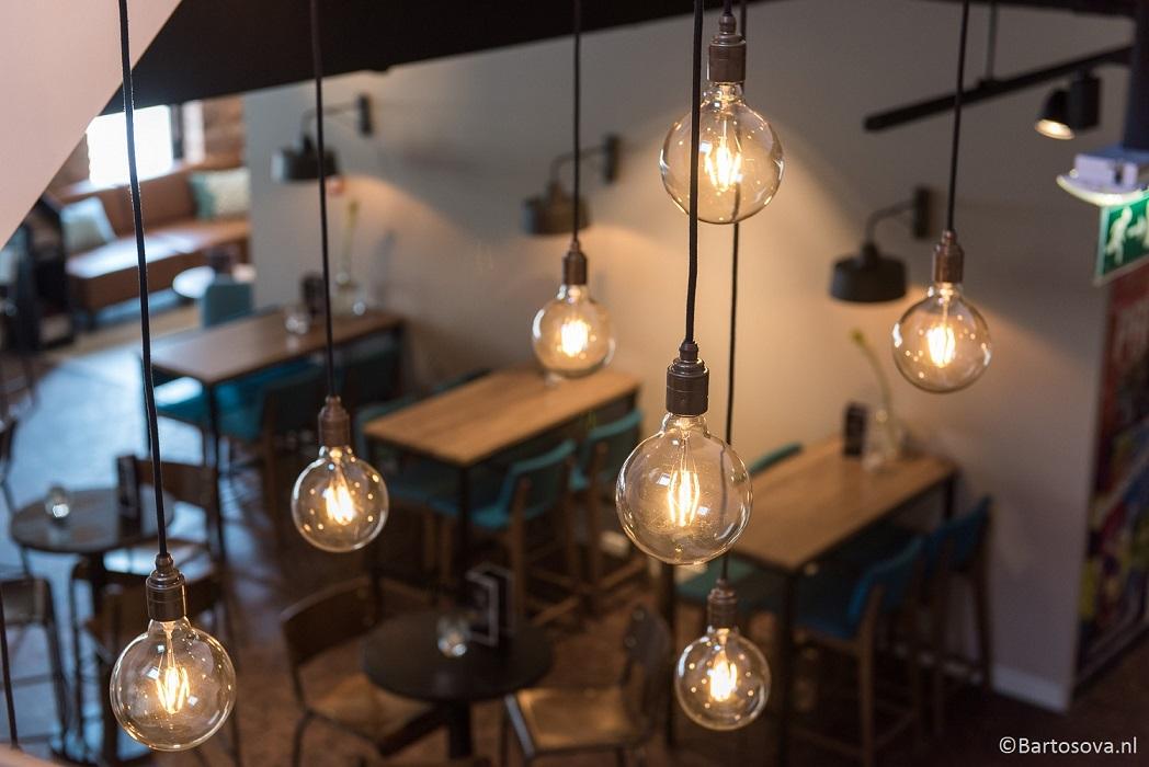Lamp-Filmhuis-Bussum-Peer