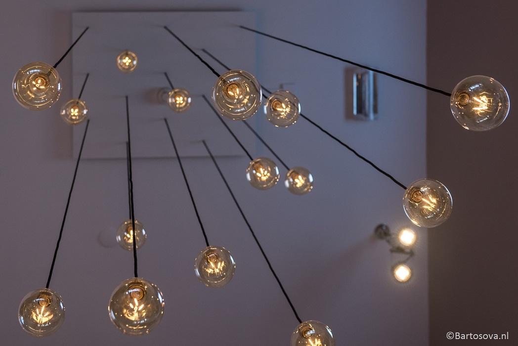 Lamp-Filmhuis-Bussum