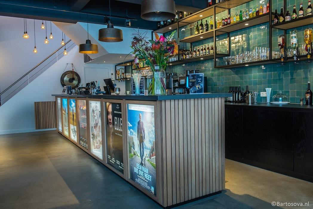 Lamp-Filmhuis-Bussum-Bar
